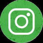 Instagram green